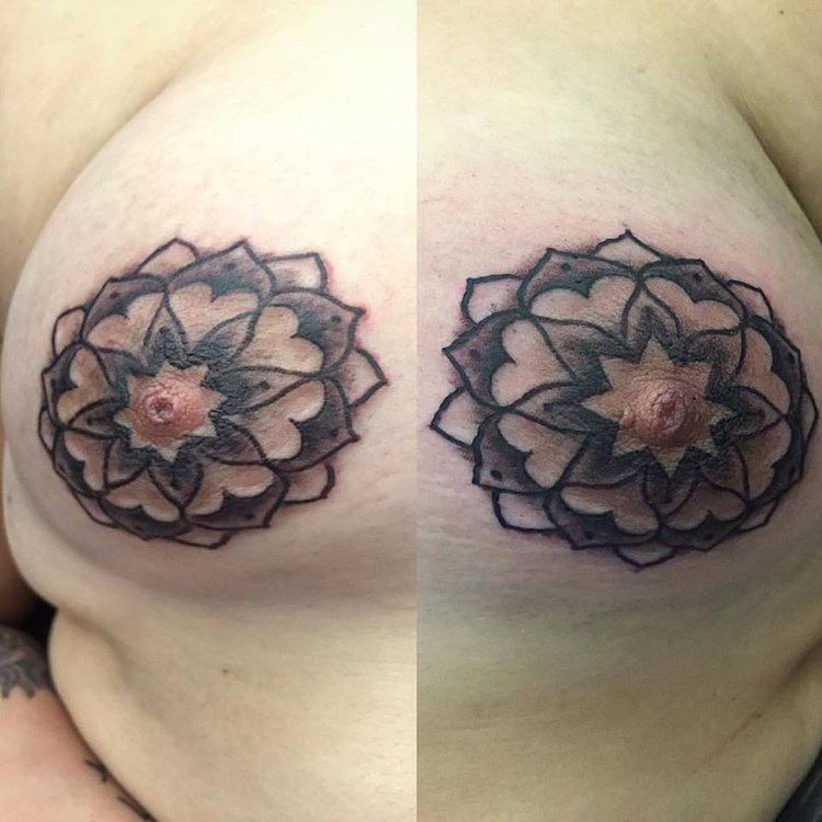dbfaa26f6 tattoo-factory-chicago-dave-dd-dillion-mandala-blackwork-geometric-nipple