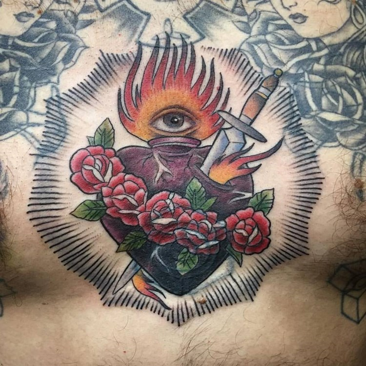 640820762b33e tattoo-factory-chicago-dave-dd-dillion-sacred-heart-coverup
