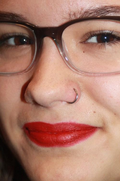 Piercings Tattoo Factory