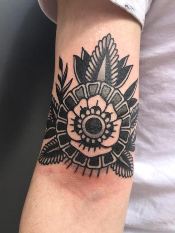8f2efad6c0a8f Tattoos   Tattoo Factory